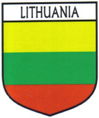 Lithuania2